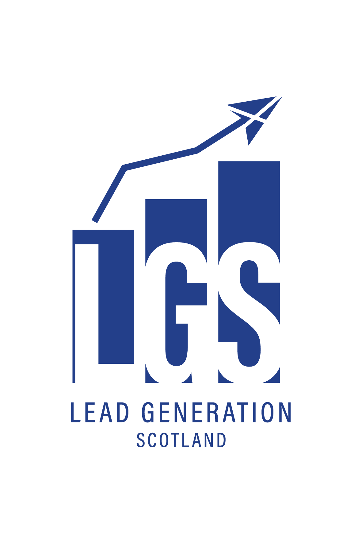 Lead Generation Scotland Ltd